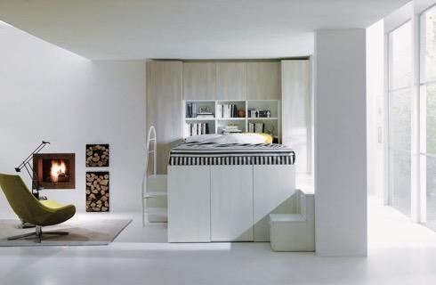 Progetto13lettocontainer03