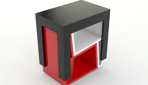 Projectutfsm02