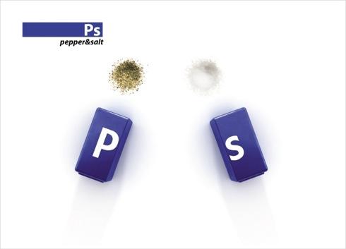 Pspepperandsalt02