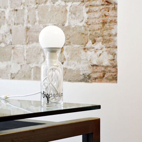 Pulselamp01