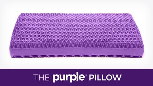 Purplepillow02