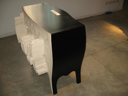 Push and store cabinet03