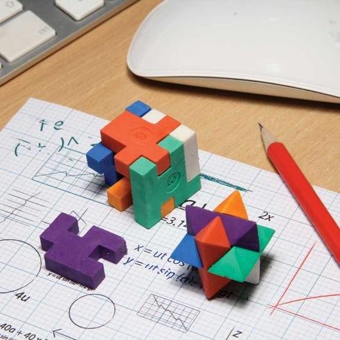 Puzzleerasers01