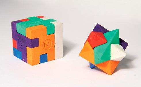 Puzzleerasers02