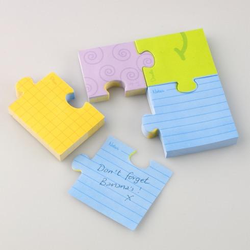 Puzzlepad01