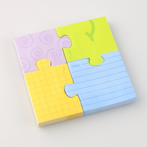 Puzzlepad02