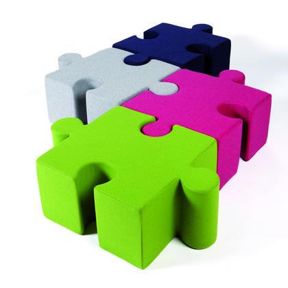 Puzzlepouf02