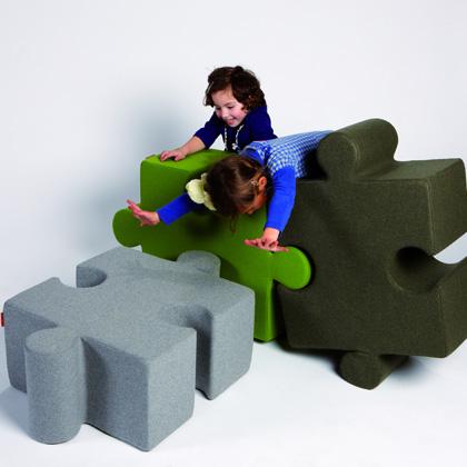 Puzzlepouf03