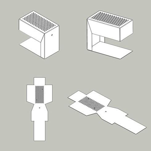 qbiklamp03.jpg