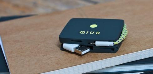 Qiub02
