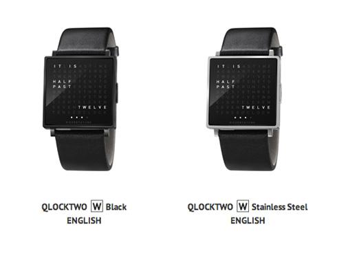 Qlocktwow02