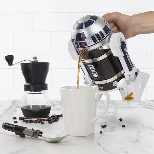 R2d2coffeepress01
