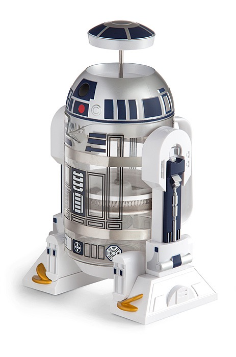 R2d2coffeepress02