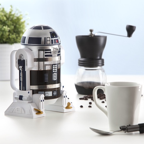 R2d2coffeepress03