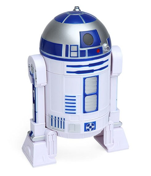 R2d2measuringcupset02