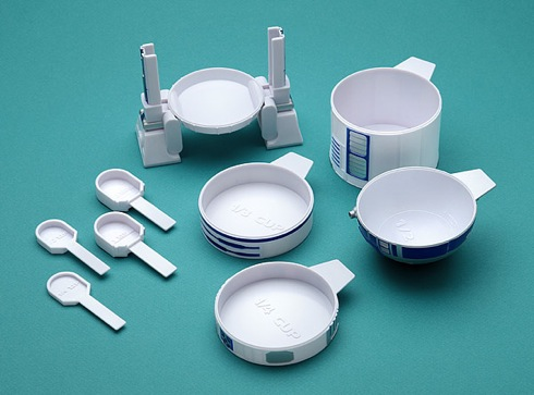 R2d2measuringcupset03