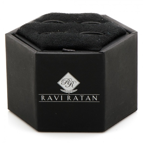 Raviratan04