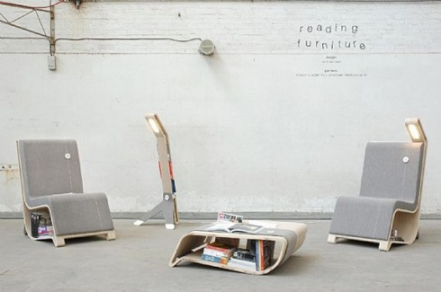 readingfurniture01.jpg