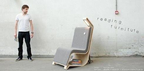 readingfurniture02.jpg