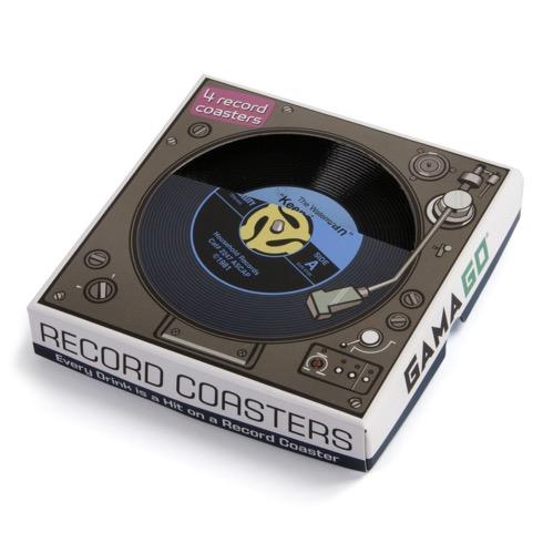 Recordcoasters03