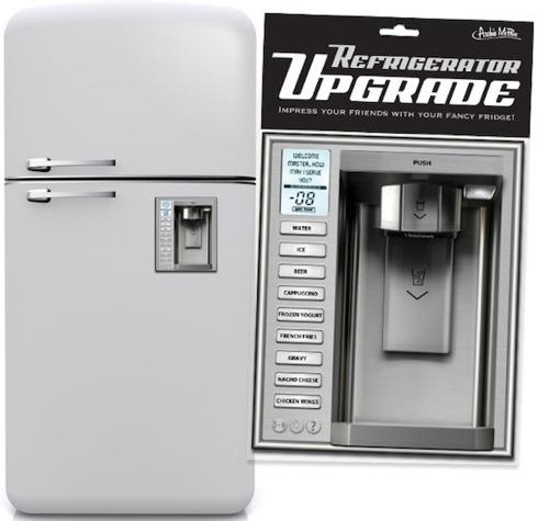Refrigeratorupgrademagnet01