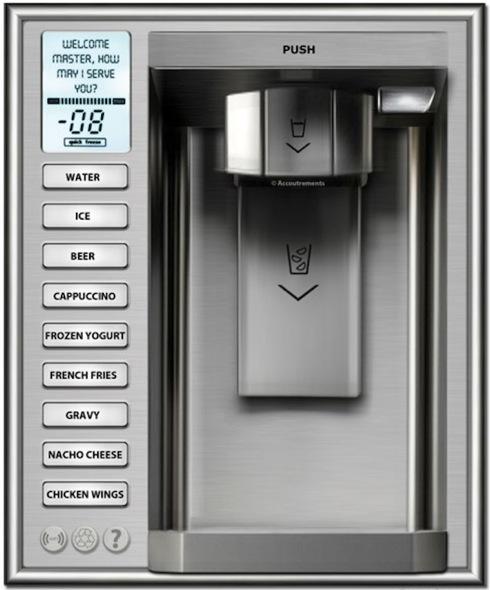 Refrigeratorupgrademagnet02