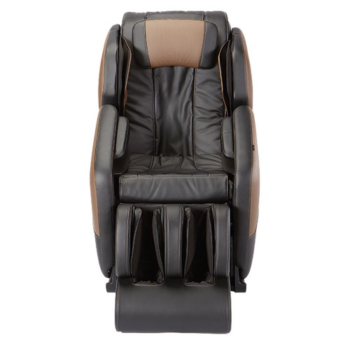 Renewzerogravitimassagechair02
