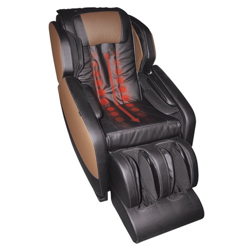 Renewzerogravitimassagechair03