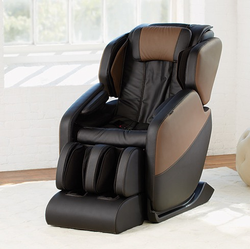 Renewzerogravitimassagechair04