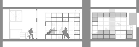 Restructurationdunappartement04