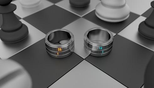 Ringclockindiegogo05