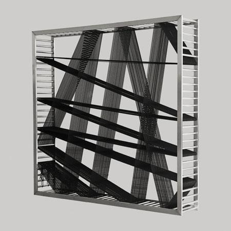 Ropeshelf01
