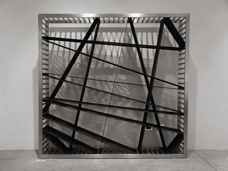 Ropeshelf02