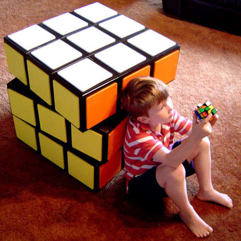Rubikscubechestofdrawers01