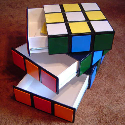Rubikscubechestofdrawers02