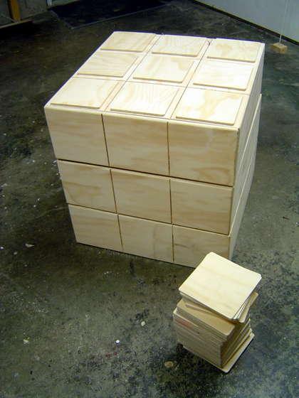 Rubikscubechestofdrawers03