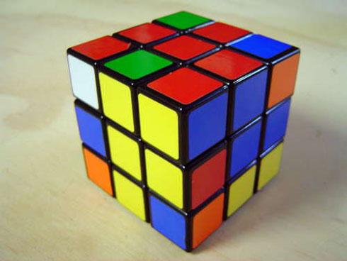 Rubikscubechestofdrawers04