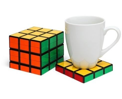 Rubikscubecoasters01