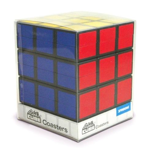 Rubikscubecoasters02