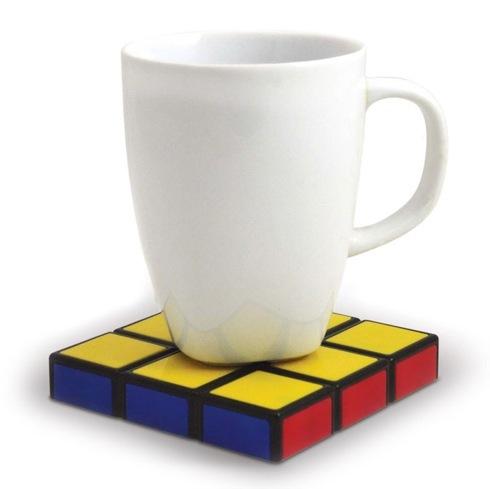 Rubikscubecoasters03