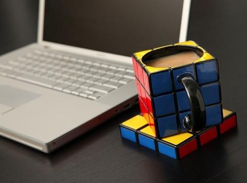 Rubikscubecoasters04