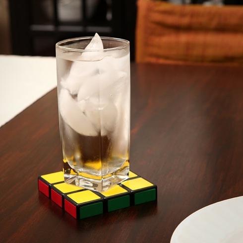 Rubikscubecoasters05