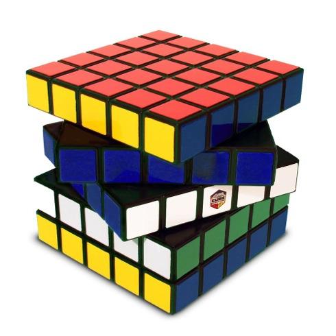 Rubikscubesafe02