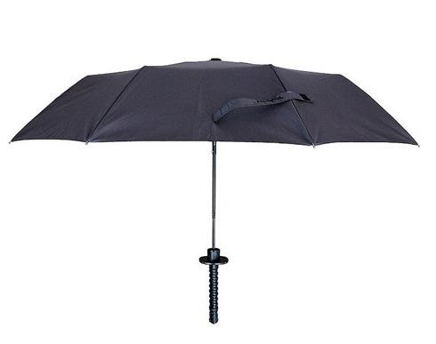 Samuraiumbrellamini03
