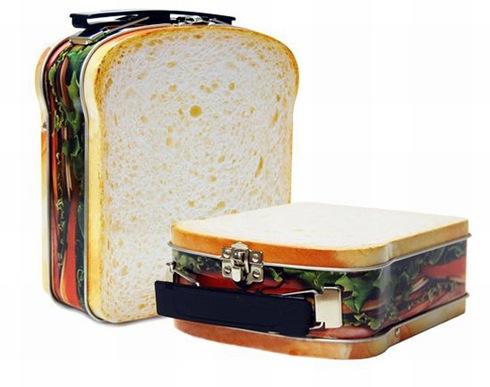 sandwichlunchbox01.jpg