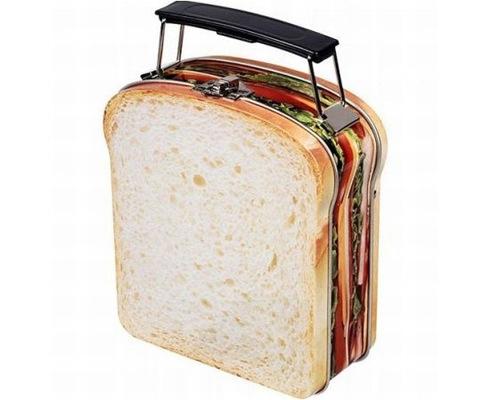 sandwichlunchbox02.jpg