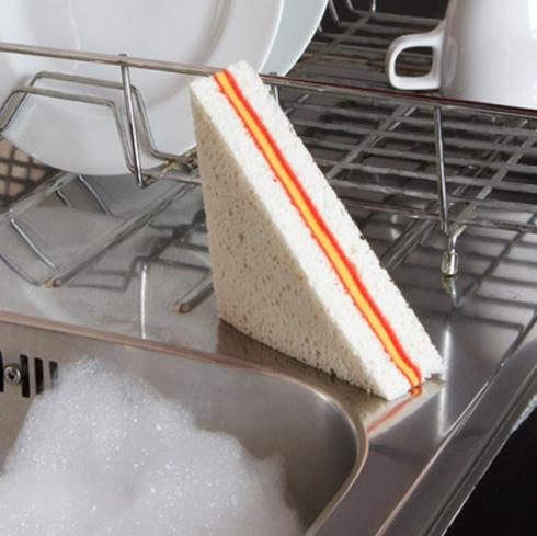 Sandwichsponge01