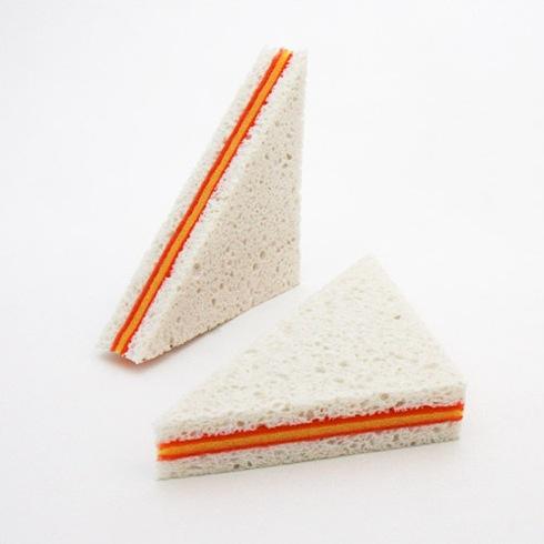Sandwichsponge02