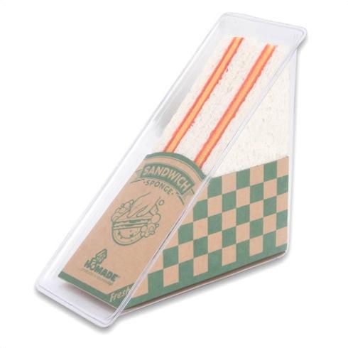 Sandwichsponge04