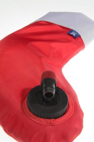Santasflask02